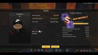 maplestory 2 kr raid - मुफ्त ऑनलाइन वीडियो