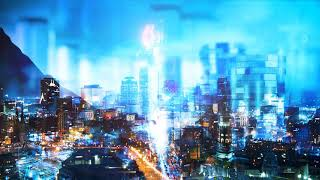 Business motion background video   business background video   corporate background video effects hd
