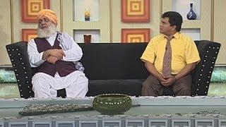 Dunya News - HASB-E-HAAL - 05-Jun-2014
