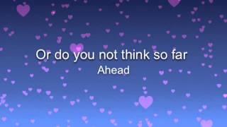 Thinking bout you- frank ocean lyrics