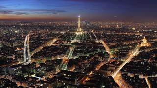 Подача на Францию