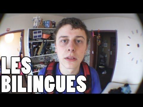 Lingvisti