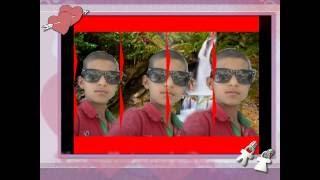 Dj Suresh Faizabad (6 45 MB) 320 Kbps ~ Free Mp3 Songs