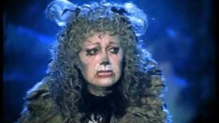 Elaine Paige & Veerle Casteleyn - Memory (Cats)