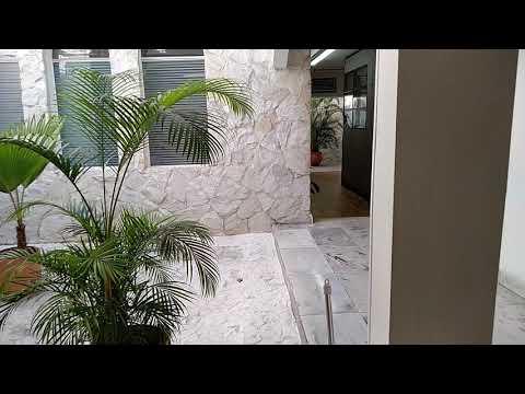 Casas, Alquiler, San Fernando - $5.500.000