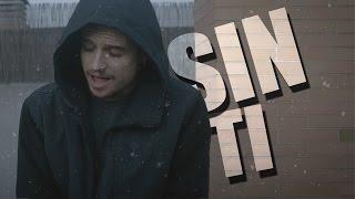 SIN TÍ | ZARCORT Y TOWN