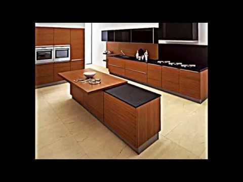Küchen Möbel aus Italien -- moderne Küchenzeile von GeD Cucine