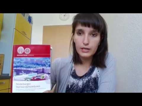 Kortikosteroidy bei atopitscheskom die Hautentzündung