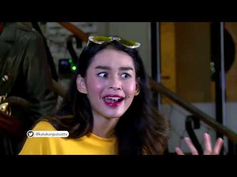 KATAKAN PUTUS - Sahabatku Tukang Tikung (2/10/18) Part 1