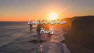 Luke Christopher   Heart$ (Instrumental)