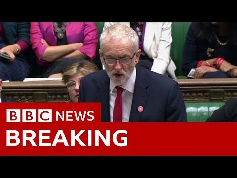 ProgressVideo TV: Labour leader Jeremy Corbyn : &