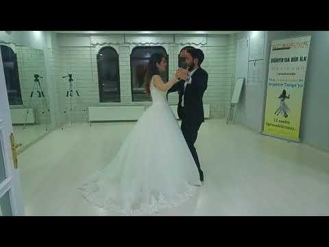 Düğün  Vals Türkçe
