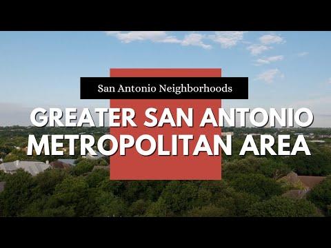 IH 10- 1604 Corridor North San Antonio