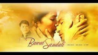 Tagalog Movies Hot 2016 ★ Bawat Sandali ★ (Derek Ramsay Angel Aquino)