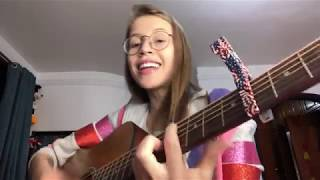 Pro Nosso Bem   Gustavo Mioto (Thayná Bitencourt   Cover)