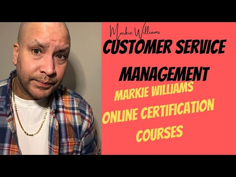 Home Base Business-Customer Service Management Course ...