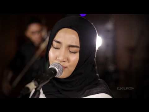 Fatin Sing Me To Sleep (Alan Walker Cover) Mp3