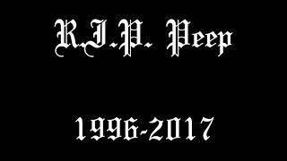 Lil Peep   Crybaby [1 Hour Loop] #EnergyDoesntDie