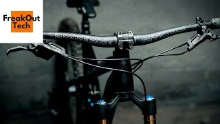 5 Bike Gadgets You Must Have #11 ✔