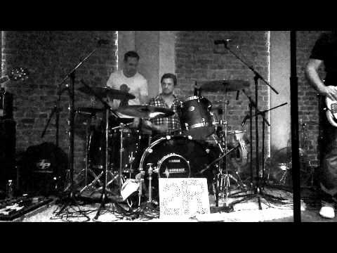 Концерт Друга Ріка в Львове - 3