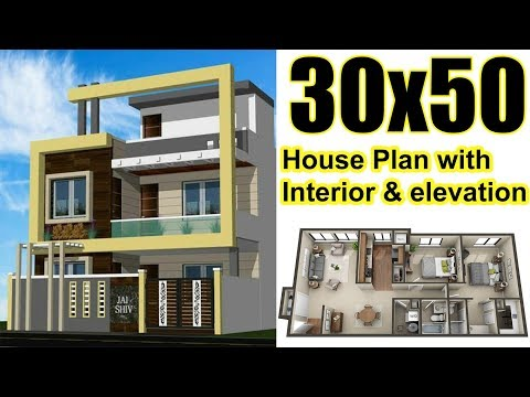 mp4 Home Design 30 X 50, download Home Design 30 X 50 video klip Home Design 30 X 50