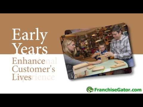 franchise video #3178