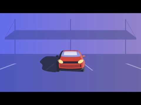 Beema Car Insurance