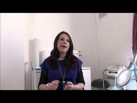 Das ergebnisreiche Mittel gegen den Schimmel und gribka an den Wänden im Badezimmer