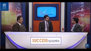 Mistakes to avoid while preparing for IAS interview by Namit Mehta, IAS (AIR 13, CSE 2011 )