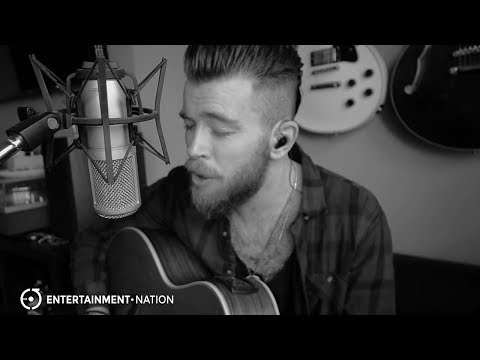 Matt Taylorson - Lucky Now