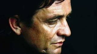 Johnny Cash - Wreck of the Old 97 (Live at Madison Square Garden in 1969)