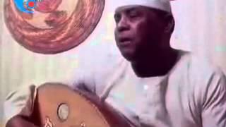 اغاني حصرية صدقني يا صاحبي - احمد منيب تحميل MP3