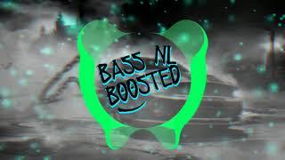 Gunna   Big Shot (BassBoosted)