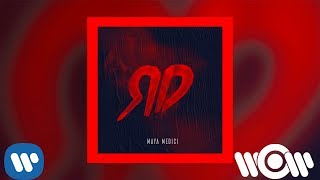 Maya Medici - Яд | Official Audio