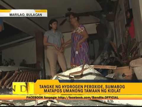 Ano ang gamot malinis na dugo at nag-aalis ng mga parasito