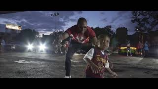 Chris Ries (Young Chris) - Onyx (Official Video)