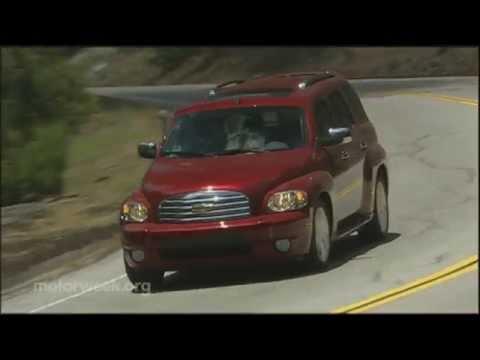 MotorWeek | Motor News: NHTSA-Recalls