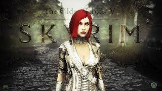 skyrim armor mods xbox 360 - 免费在线视频最佳电影电视节目 - Viveos Net