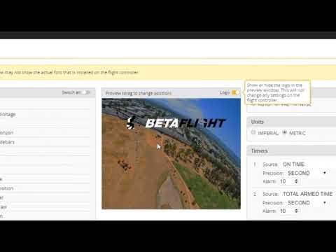 drone nx110 prix