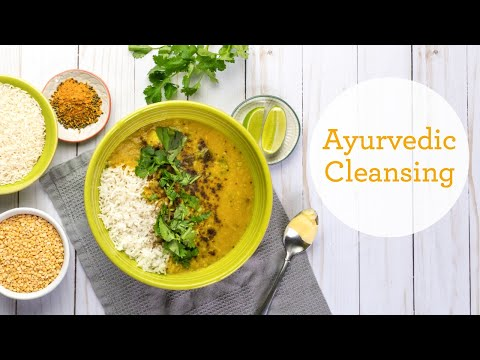 , title : 'What Is Ayurvedic Cleansing & How to Do It'
