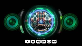 Tere Kharche Se Bata Chori Main Kyo Daru Su - Dance Mix (New Haryavni Song) Remix By Dj Meenu.mp3