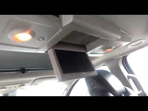 Chevrolet Traverse 2014 - $65.000.000