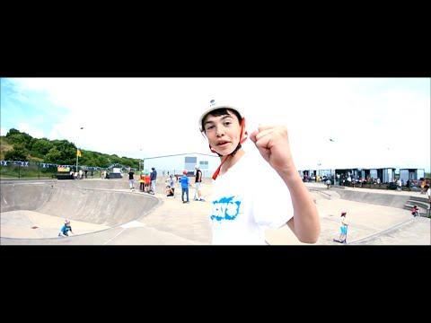 Summer Sessions #1 | Evolution Skatepark