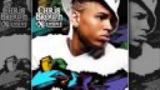 Chris Brown [ EXCLUSIVE* ] ill Call Ya