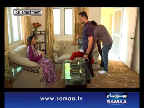 Wardaat, Oct 30, 2013