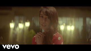 Volverás - Daniela Spalla (Video)