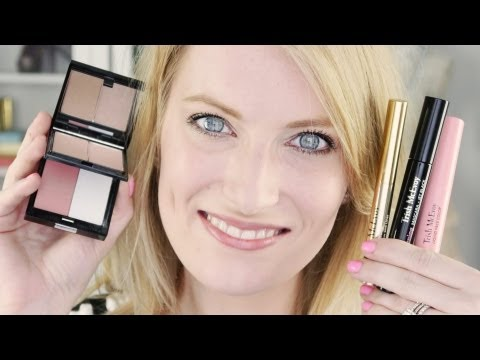 Beauty Balm Instant Solutions by Trish McEvoy #6