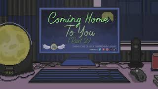 Coming Home To You Part 2 - Taking Care Of Your Girlfriend {Cute & Stubborn}{F4A}