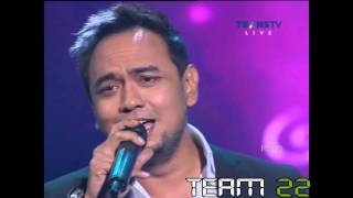 Download lagu Judika Feat Bebi Romero Mencitaimu Mp3