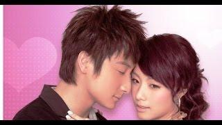 最好聽粵語男女對唱歌曲串燒 Best HK Cantonese Duet Songs
